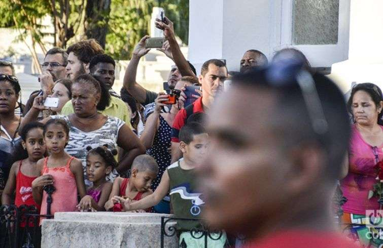 monumento-fidel-santiago-dee-cuba-fotos-kaloian-04-de-diciembre-de-2016-4