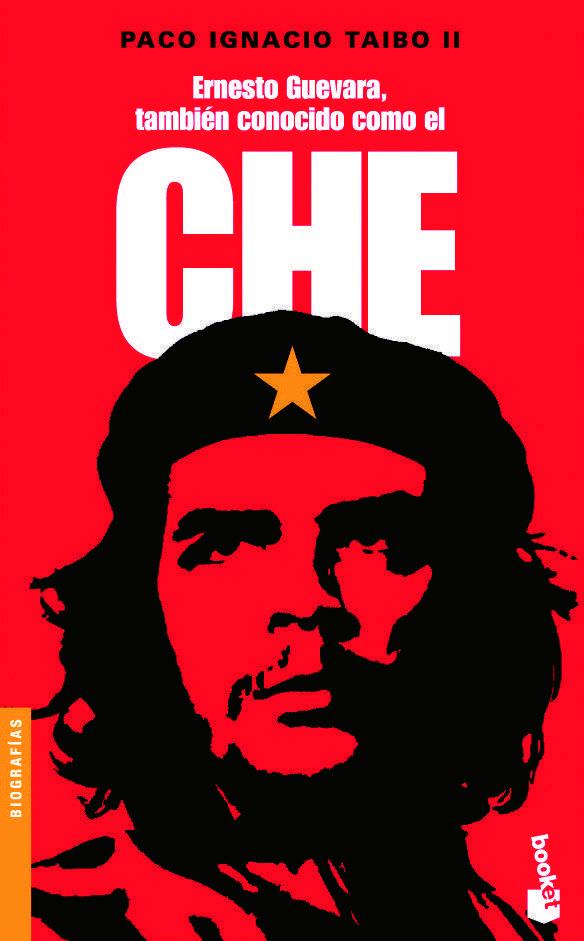 Tambien conocido como el Che