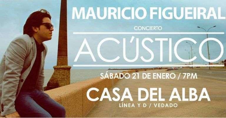 mauricio-figueiral-768x402
