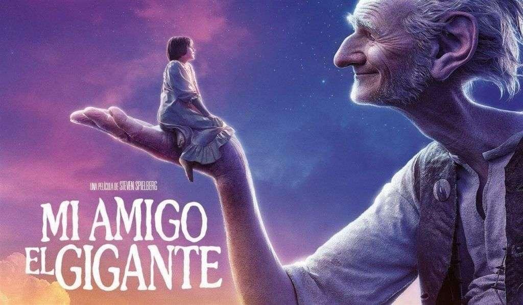 mi-amigo-el-gigante-1024x598