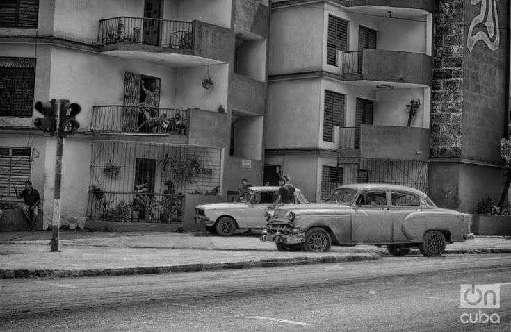 Foto: Sergio Cabrera.