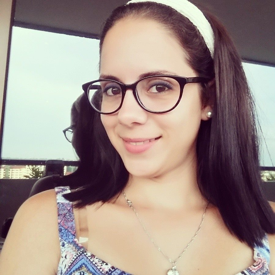 Elizabeth Pérez