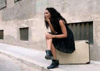 Eme Alfonso, directora del festival Havana World Music. Foto: cubamusic.com.