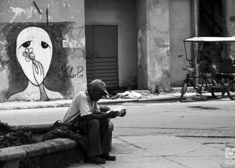 Foto: IHOS Plasencia.