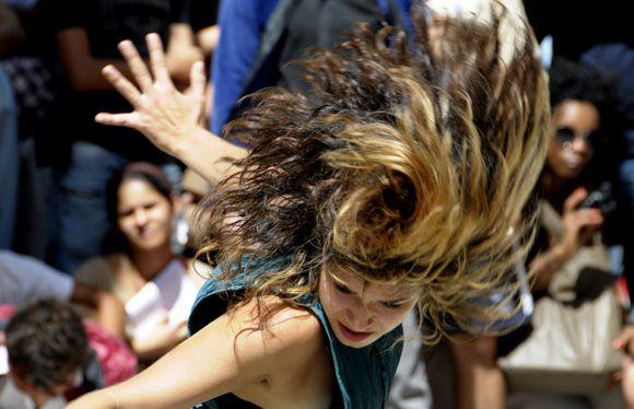 Photo: Ladyrene Pérez/Cubadebate.