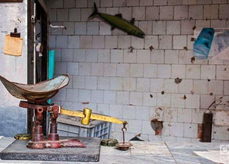 El período especial disparó la capacidad imaginativa de los cubanos para mitigar el golpe que significó la caída de la economía nacional. Foto: Gian Carlo Marzall.