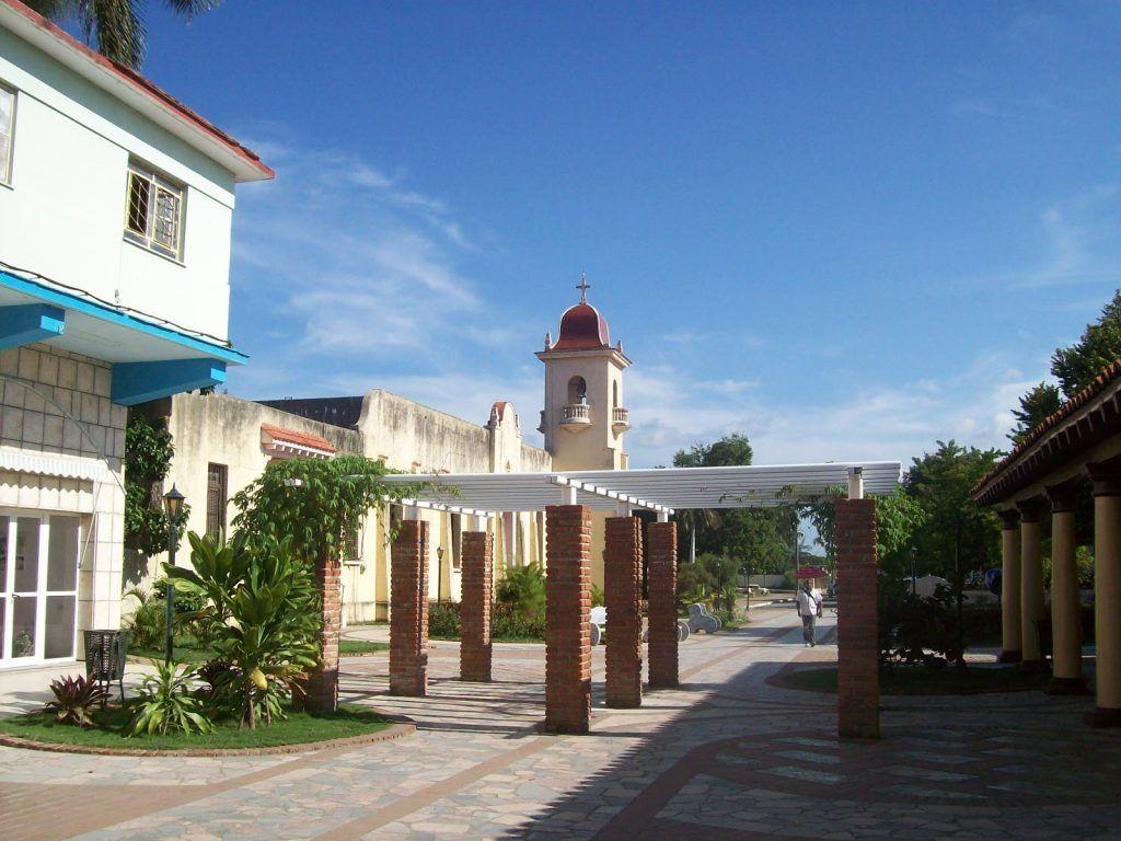 Foto: http://coordenadaperfecta.blogspot.com.