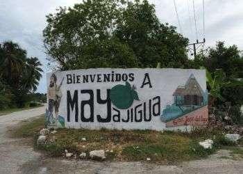 Foto: mayajigua.cubava.cu
