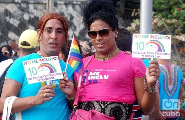 X jornada homofobia_luis gabriel (3)