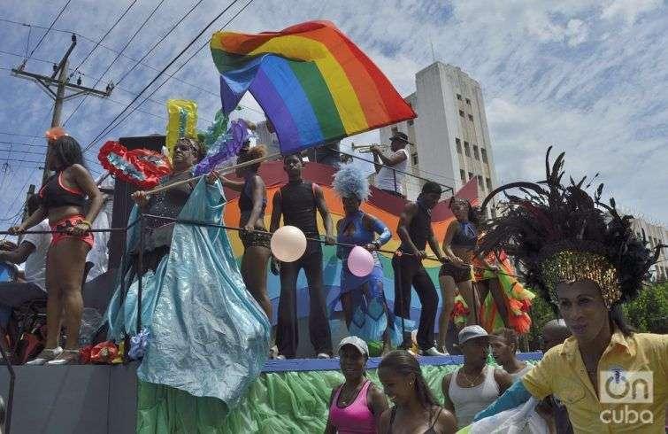 X jornada homofobia_otmaro rodriguez (10)