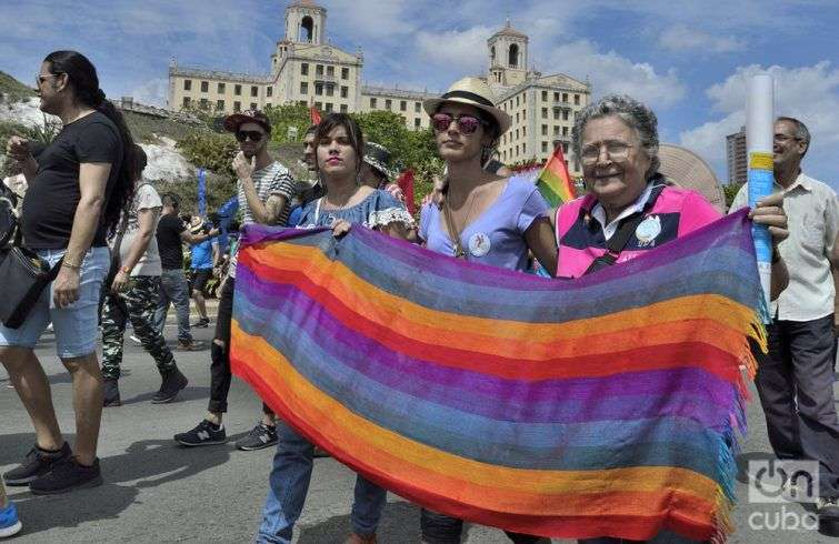 X jornada homofobia_otmaro rodriguez (15)