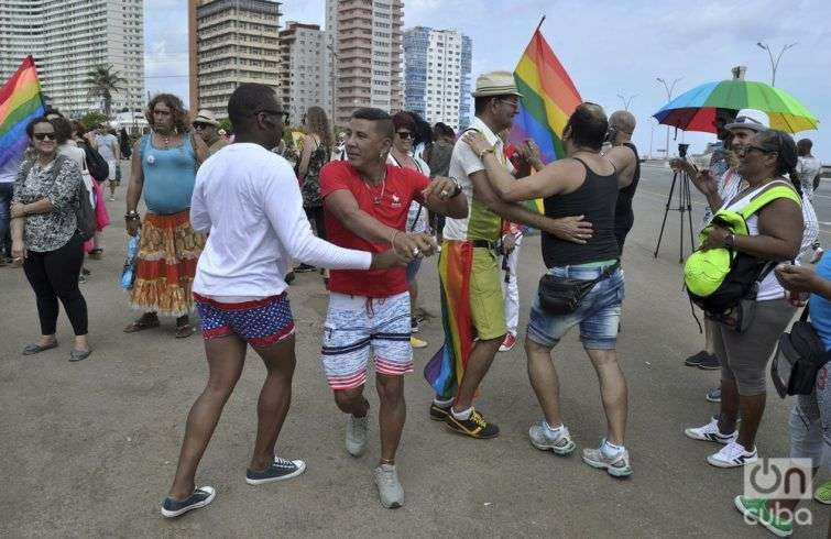 X jornada homofobia_otmaro rodriguez (16)