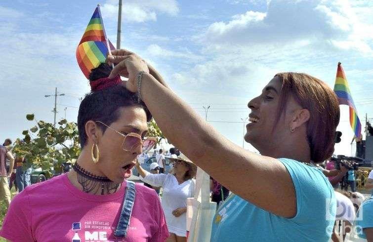 X jornada homofobia_otmaro rodriguez (17)