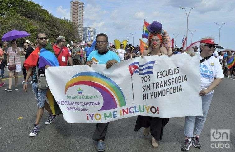 X jornada homofobia_otmaro rodriguez (19)