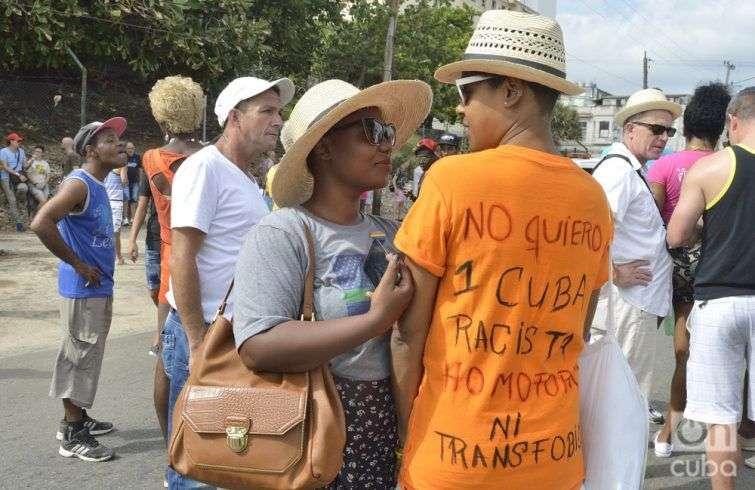 X jornada homofobia_otmaro rodriguez (4)