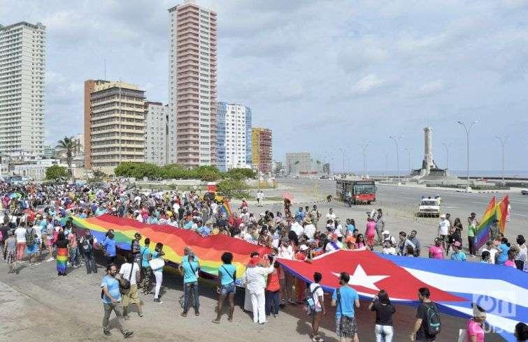 X jornada homofobia_otmaro rodriguez (5)