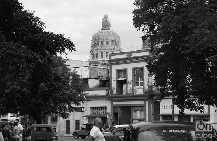 capitolio_abel basquiat (14)