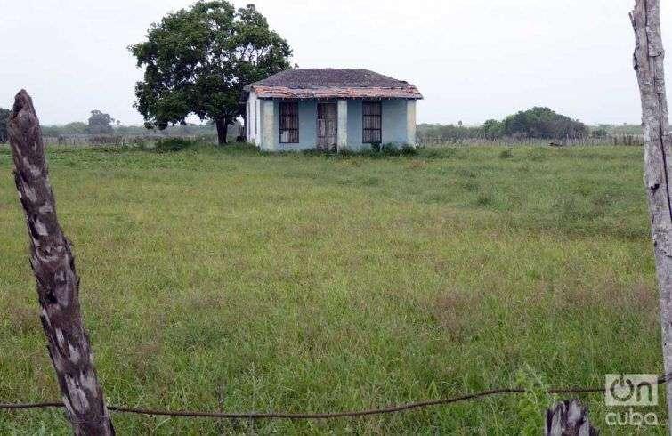 casa embrujada_Palmarito_Ronald Suarez (10)