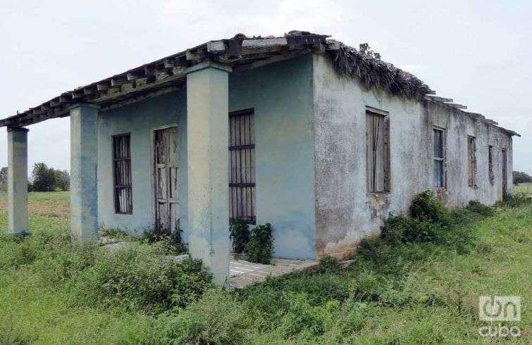 casa embrujada_Palmarito_Ronald Suarez (11)
