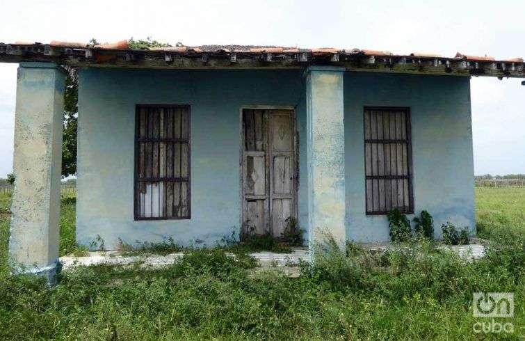 casa embrujada_Palmarito_Ronald Suarez (12)
