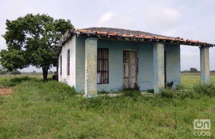 casa embrujada_Palmarito_Ronald Suarez (13)