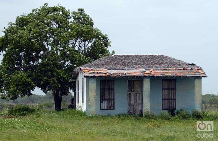 casa embrujada_Palmarito_Ronald Suarez (2)