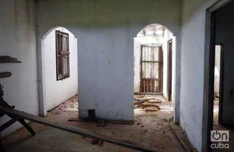 casa embrujada_Palmarito_Ronald Suarez (3)