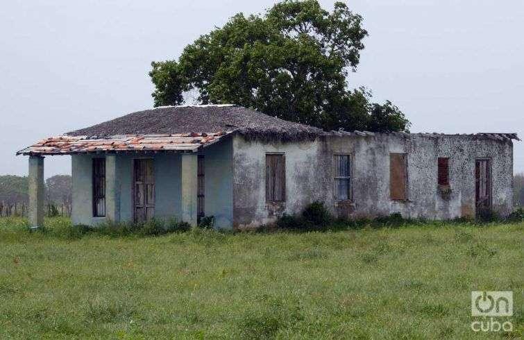 casa embrujada_Palmarito_Ronald Suarez (4)