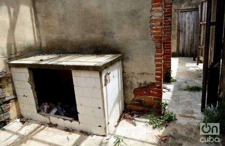 casa embrujada_Palmarito_Ronald Suarez (5)