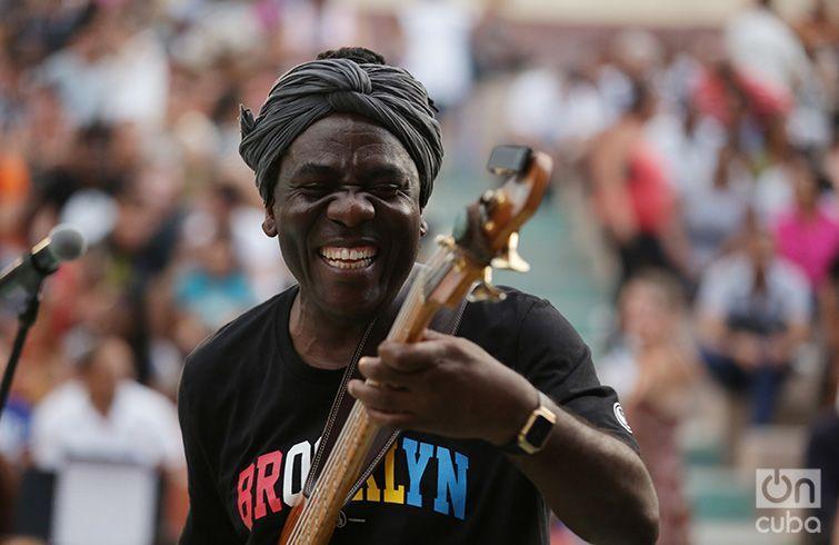 semana-internacional-jazz-cuba_gabriel-guerra-(11)