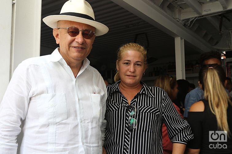 Foto: Ismario Rodríguez.