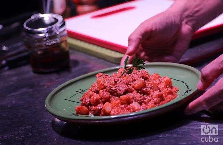 Comida peruana FAC Ismario (15)
