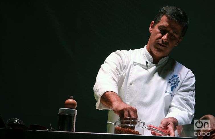 Comida peruana FAC Ismario (5)
