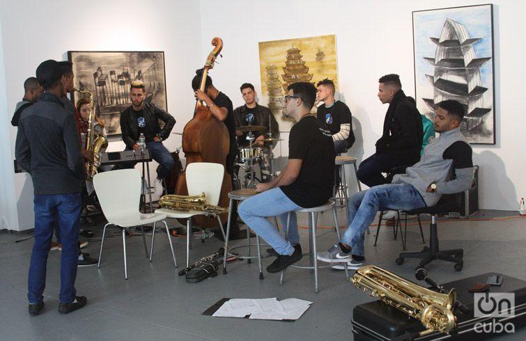 Jazz-Nueva-York-(15)