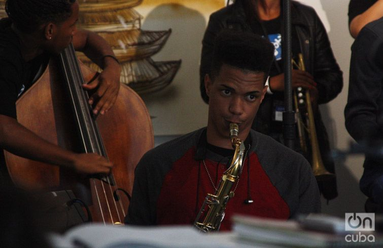 Jazz-Nueva-York-(3)