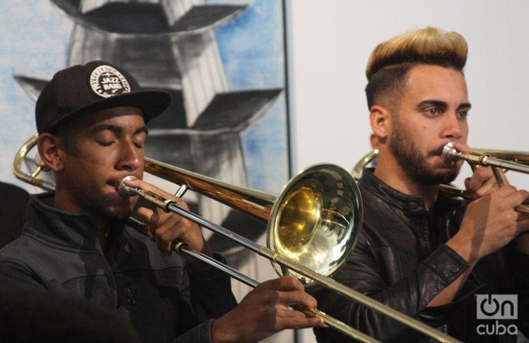 Jazz-Nueva-York-(5)