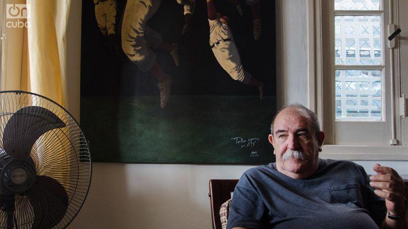Foto: Ismario Rodríguez Pérez.