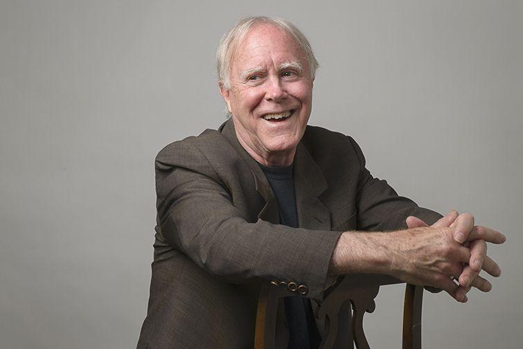 Robert Hass viaja a Cuba al frente de delegación de escritores de EEUU |  OnCubaNews