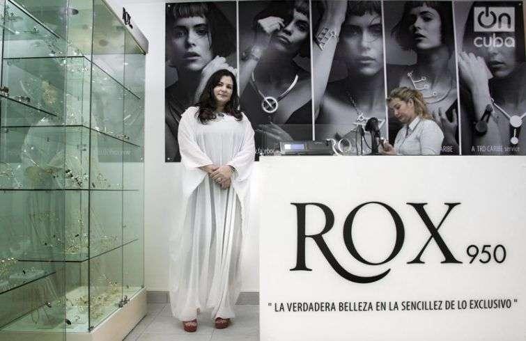 Rox-Antonio-Hdez