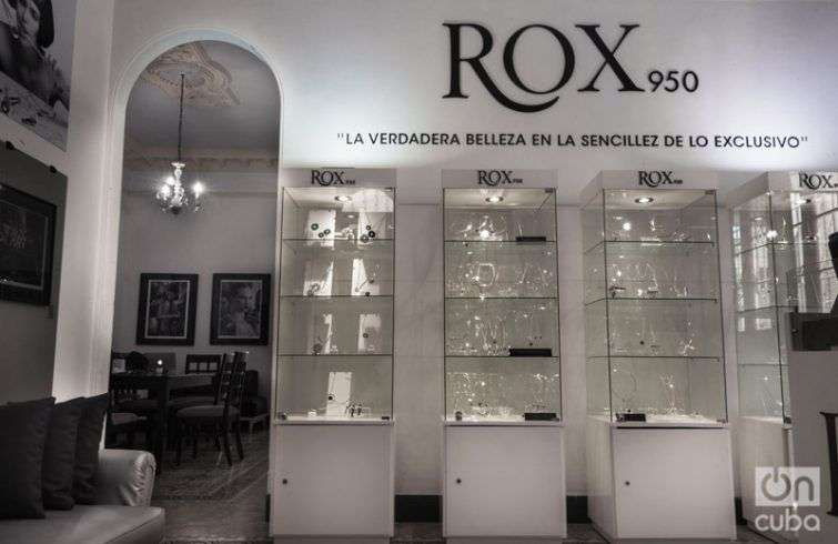 Taller-Rox-Antonio-Hdez