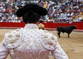 Las corridas de toros comenzaron en Cuba en el siglo XVI. Foto: deltoroalinfinito.blogspot.com.