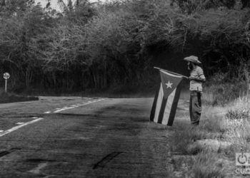 Foto: Osbel Concepción.