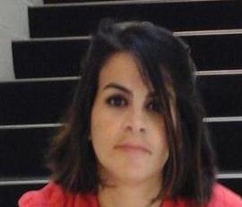 Katheryn Felipe