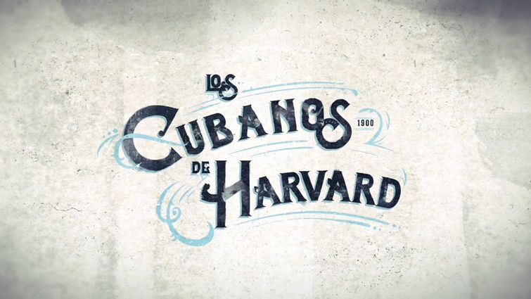 72-minute documentary directed by Cuban journalist Danny González Lucena