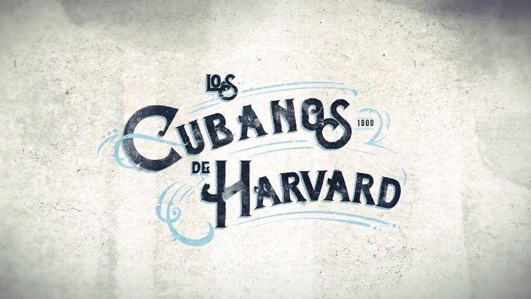 Documental de 58 minutos, dirigido por el periodista cubano Danny González Lucena.