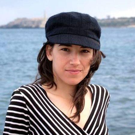 Diana Castaños. Foto. Trabajadores.