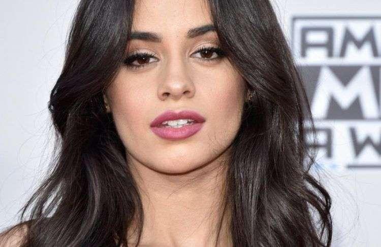 Camila Cabello, natural de La Habana, ha ascendido a la segunda posición en el Hot 100 de Billboard, con el tema que hace junto al rapero Young Thug.