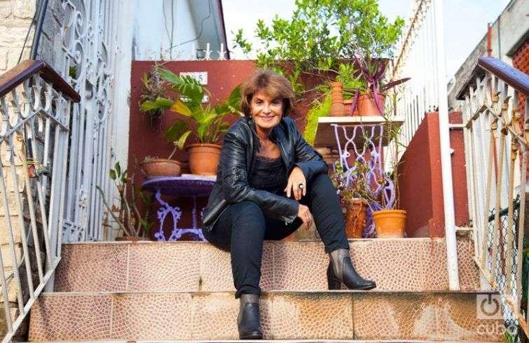 Mirtha-Ibarra-Foto-Claudio-Pelaez-Sordo_10