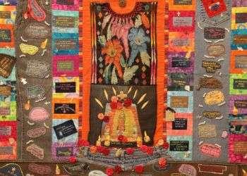 Foto: aconteceenelmundo.blogspot.com
