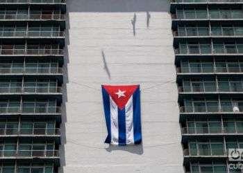 La Habana. Foto: Claudio Pelaez Sordo.